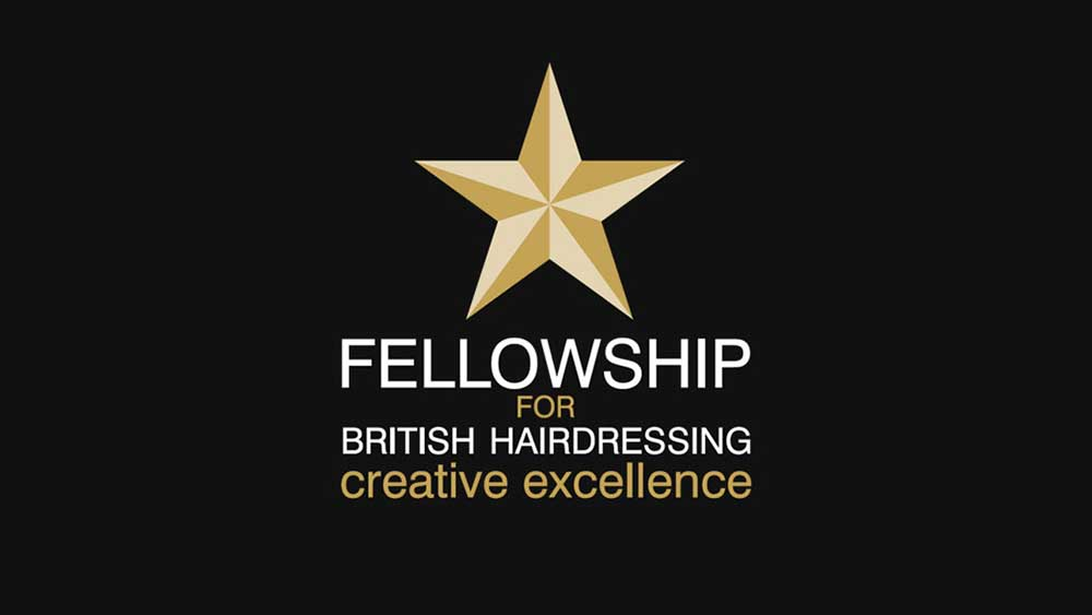 The Fellowship for British Hairdressing