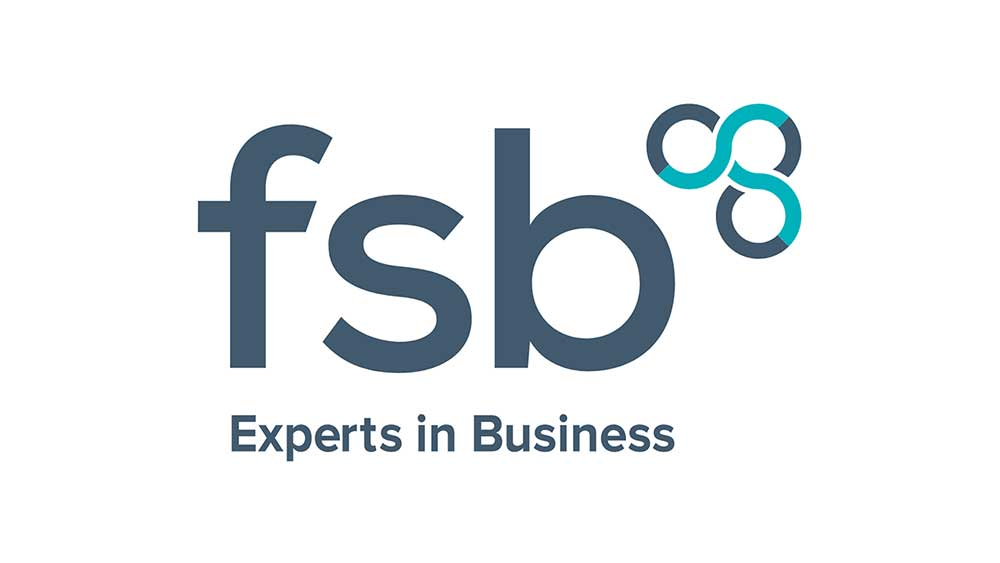 National Federation of Self Employed & Small Businesses